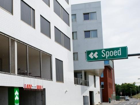 7e Vlaams Congres Urgentiepsychiatrie - UPC KU Leuven en VVP