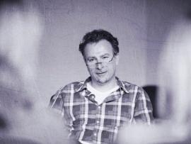 Webinar Peter Rober: het eerste gezinstherapeutische gesprek over bezorgdheden en aarzelingen angst en hoop UPC KU Leuven