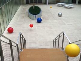 Vaarwel conversie? Studiedag MBU - UPC KU Leuven