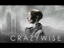 Crazywise - filmavond met lezing, Universitair Psychiatrisch Centrum KU Leuven