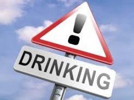Maatje minder, glaasje meer? Bariatrische heelkunde en alcoholmisbruik - seminarie UPC KU Leuven