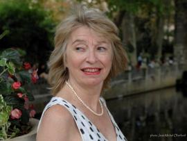 Viering Lili De Vooght, psychiater UPC KU Leuven