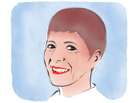 ludi_van_bouwel_-_tekening_erik_thys.png