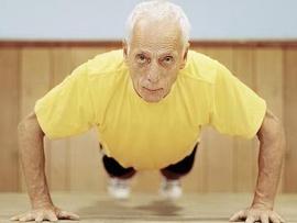 Manische symptomen bij een oudere man. DD neurocognitieve aandoening - Woensdagseminarie 8-02-2017