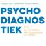 Nieuw handboek psychodiagnostiek