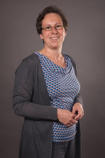 dr. Hella Demunter, psychiater-psychotherapeut UPC KU Leuven