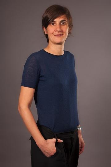 prof. Benedicte Lowyck, PhD, UPC KU Leuven
