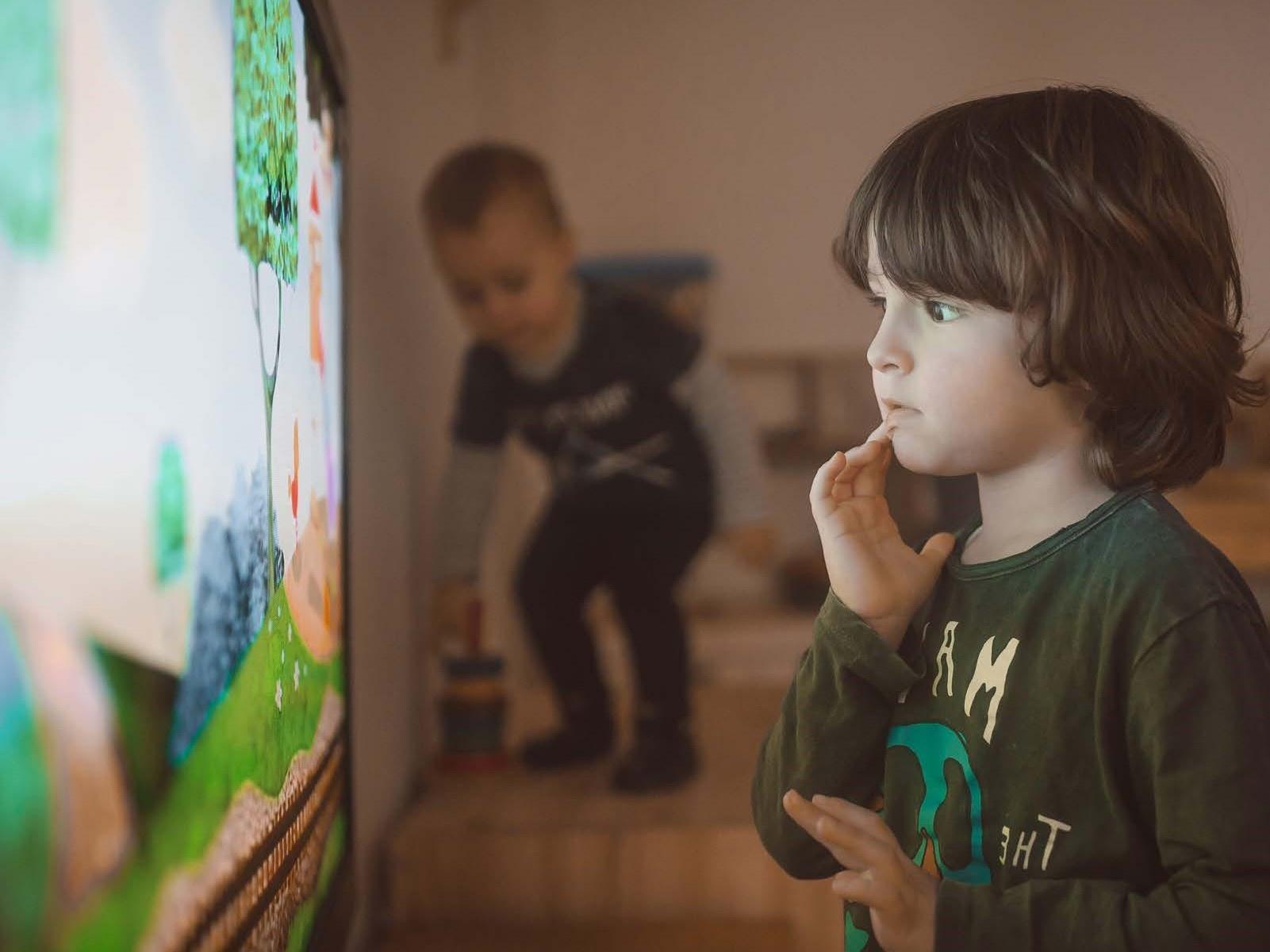 kinderen_met_autisme_functioneren_niet_in_verhouding_tot_hun_intelligentie_3op4.jpg