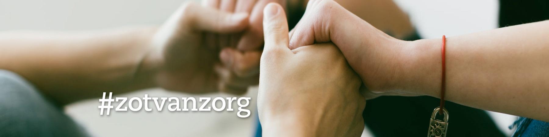 zotvanzorg_website_1_10.jpg