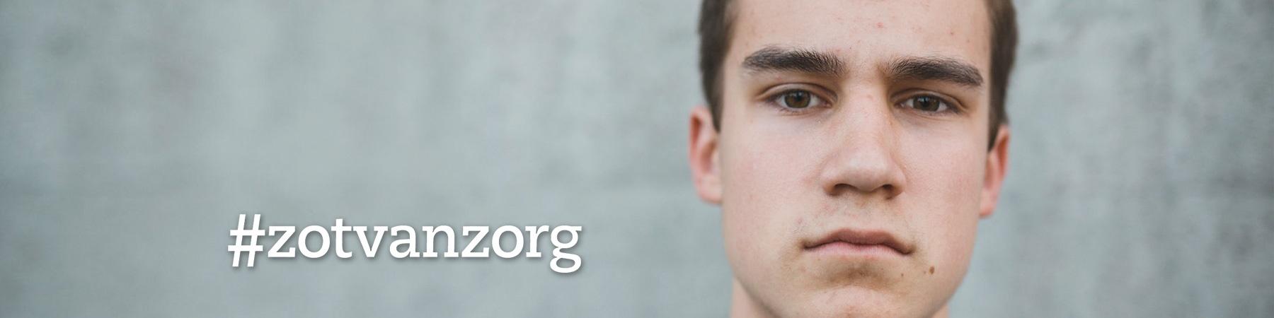 zotvanzorg_website_3_10.jpg