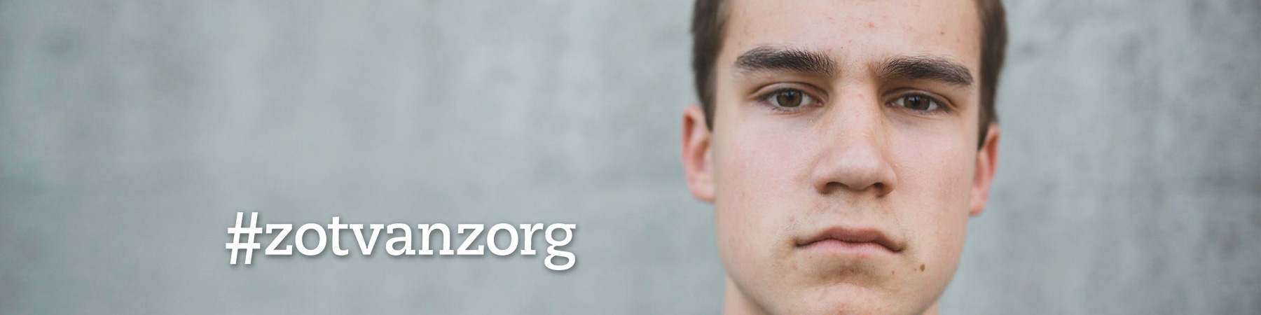 zotvanzorg_website_3_5.jpg