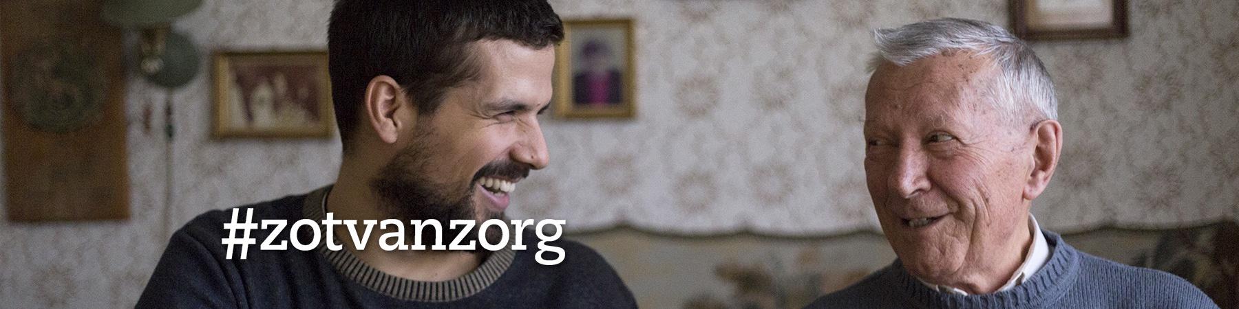 zotvanzorg_website_4_4.jpg