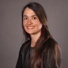 dr. Gerlinde Bonte, huisarts UPC KU Leuven