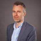 dr. Filip Bouckaert, ouderenpsychiater UPC KU Leuven
