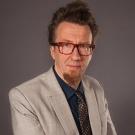 Prof. Ronny Bruffaerts, psycholoog UPC KU Leuven