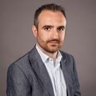 dr. Jeroen Decoster,psychiater-psychotherapeut UPC KU Leuven