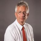 prof. dr. Koen Demyttenaere, psychiater-psychotherapeut UPC KU Leuven