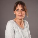 Nicole Devos, ouderenpsycholoog UPC KU Leuven