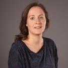 Kris Evers, PhD, psycholoog UPC KU Leuven