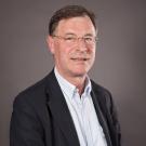 dr. Marc Hebbrecht,psychiater-psychotherapeut UPC KU Leuven
