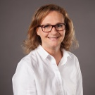 Carla Hermans, psycholoog en psychotherapeut UPC KU Leuven