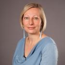 Winde Hermans, ouderenpsycholoog UPC KU Leuven