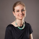 prof. dr. Titia Hompes, psychiater UPC KU Leuven