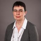 dr. Marie-Jeanne Langenaken, kinder- en jeugdpsychiater UPC KU Leuven