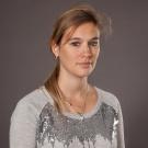Laurean Matthijs, psycholoog UPC KU Leuven