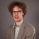 dr. Dirk Monsieur,psychiater-psychotherapeut UPC KU Leuven
