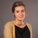 Jasmien Obbels, psycholoog UPC KU Leuven