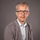 prof. dr. Pascal Sienaert, psychiater UPC KU Leuven