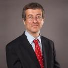 dr. Stefan Van de Straete, radioloog UPC KU Leuven