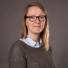 Riet Van Dyck - psycholoog UPC KU Leuven