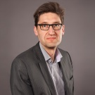 prof. dr. Joris Vandenberghe,psychiater-psychotherapeut UPC KU Leuven