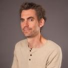 Koen Vandepoel, psycholoog UPC KU Leuven