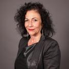 dr. Annemie Vandersmissen, kinder- en jeugdpsychiater UPC KU Leuven