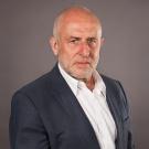 prof. dr. Rudi Vermote,psychiater-psychotherapeut UPC KU Leuven