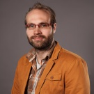 Dominique Walschaerts, psycholoog en psychotherapeut UPC KU Leuven